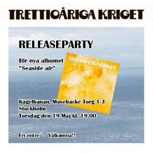 TK Release flyer 2-page-001